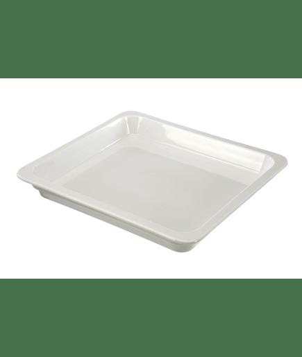 SIEMENS - 00573900 - Porzellan Porzellangeschirr für