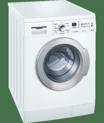 iq390 varioperfect 7kg extraklasse waschvollautomat iq300 wm14e397 siemens. Black Bedroom Furniture Sets. Home Design Ideas