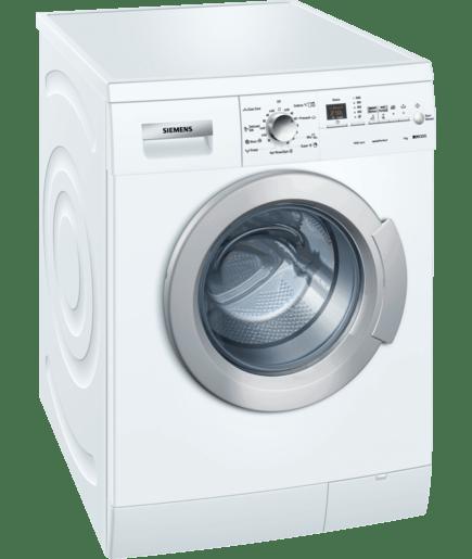 Siemens Kitchen Appliances South Africa