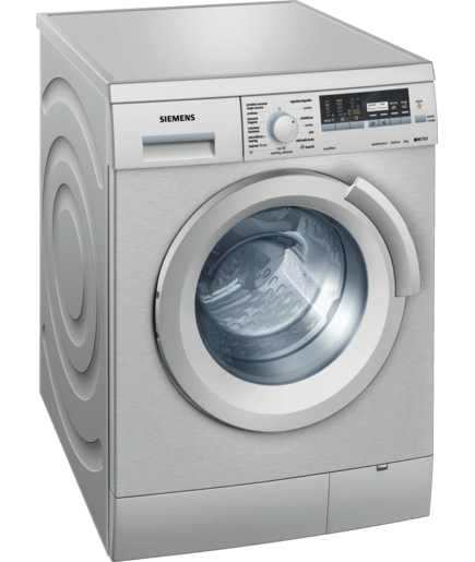 iq700 varioperfect m quina de lavar roupa iq700 wm14s49xep siemens. Black Bedroom Furniture Sets. Home Design Ideas