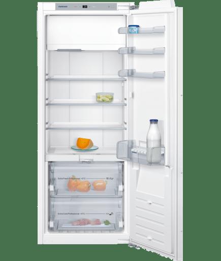 Ein- / Unterbau-Kühlschrank Professional Frischesystem - CK852AF30 ...