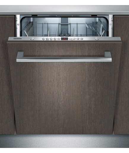 speedmatic geschirrsp ler 60 cm vollintegrierbar iq500 sn65l034eu siemens. Black Bedroom Furniture Sets. Home Design Ideas