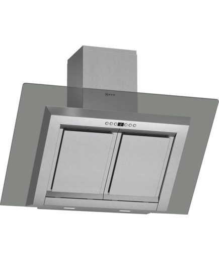 dgl3966n d39gl66n0 d39gl66n0 neff. Black Bedroom Furniture Sets. Home Design Ideas