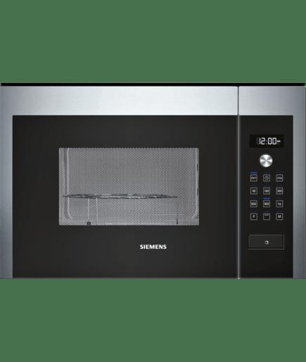 Siemens Hf24g564m Built In Microwave