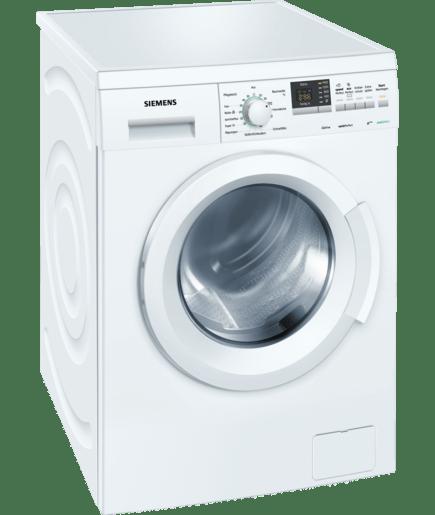 ecoedition waschmaschine iq500 wm14q3ed1 siemens. Black Bedroom Furniture Sets. Home Design Ideas