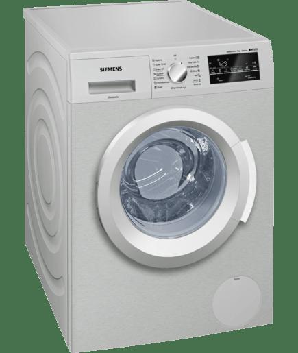 washing machine iq500 wm14t48xgc siemens