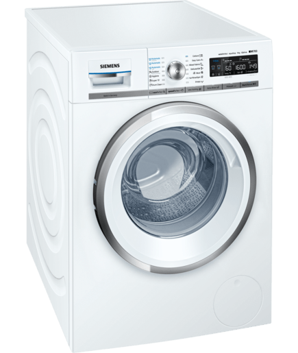 front loading automatic washing machine 9kg iqdrive iq700 rh siemens home bsh group com Bosch Washing Machine Replacement Parts siemens iq700 washing machine user manual