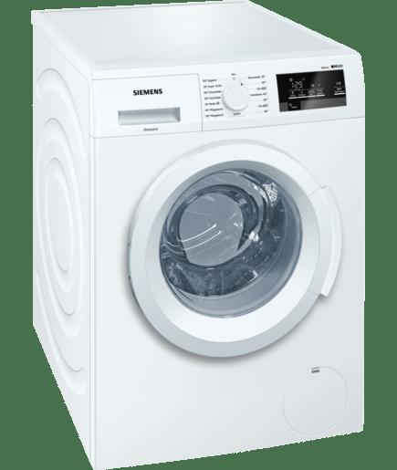 siemens wm14t320 waschmaschine frontloader. Black Bedroom Furniture Sets. Home Design Ideas