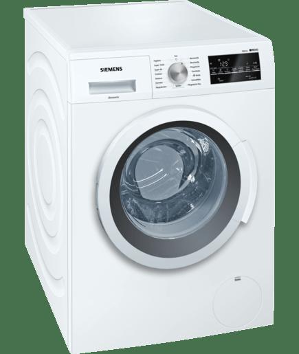 siemens wm14t420 waschmaschine frontloader. Black Bedroom Furniture Sets. Home Design Ideas
