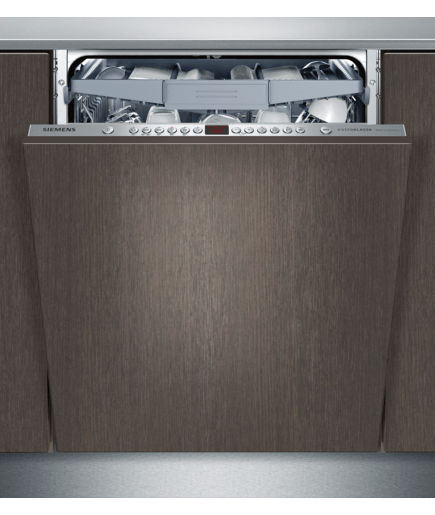 speedmatic geschirrsp ler 60 cm vollintegrierbar iq500 sn68r064de siemens. Black Bedroom Furniture Sets. Home Design Ideas