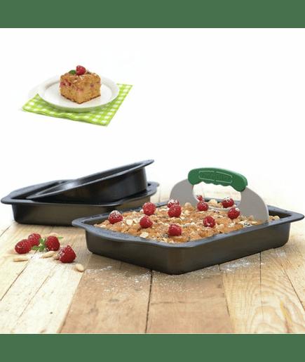 Accessoires de cuisine 00577821 - Magasin accessoires cuisine ...