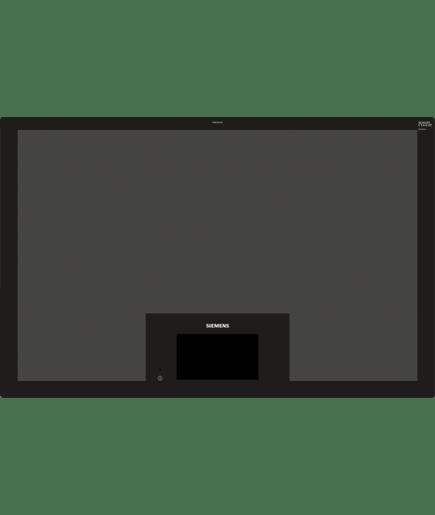80 cm induktions kochfeld autark glaskeramik deep black edition studioline iq700 eh801ku12e. Black Bedroom Furniture Sets. Home Design Ideas