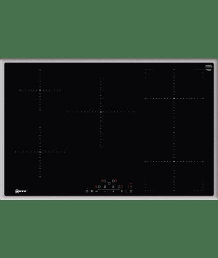 Piano ad Induzione con comandi TouchControl - N 70 - T48BD23N0 | NEFF