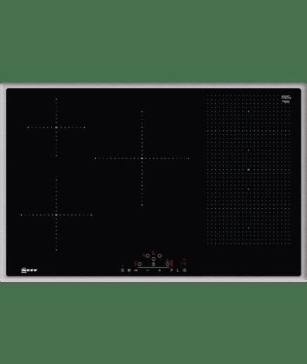 PIano ad Induzione FlexInduction con controlli TouchControl - N 70 ...