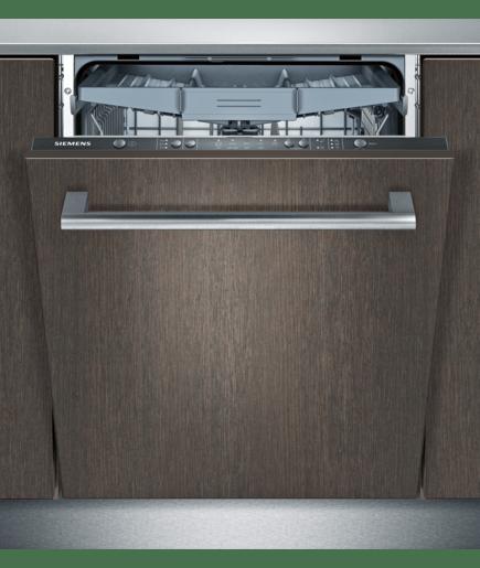 Dishwasher Integrated - IQ100 - SN615X00EE