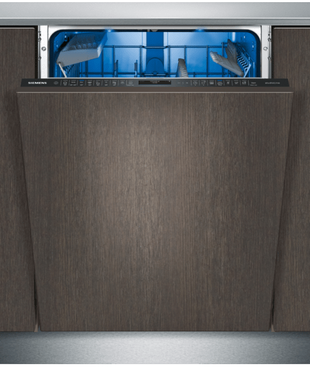 sp ler vollintegriert 60 cm studioline iq500 sx858d06pe siemens. Black Bedroom Furniture Sets. Home Design Ideas