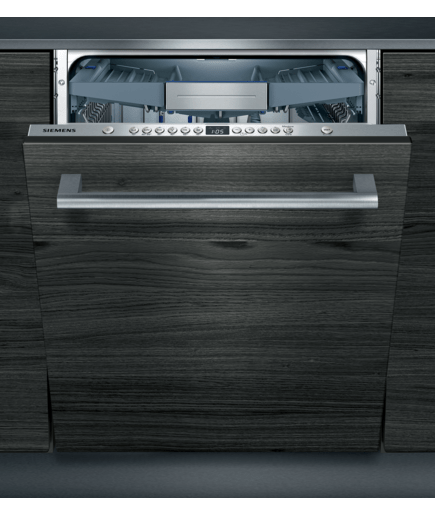 speedmatic geschirrsp ler 60 cm vollintegrierbar iq300 sn636x00te siemens. Black Bedroom Furniture Sets. Home Design Ideas