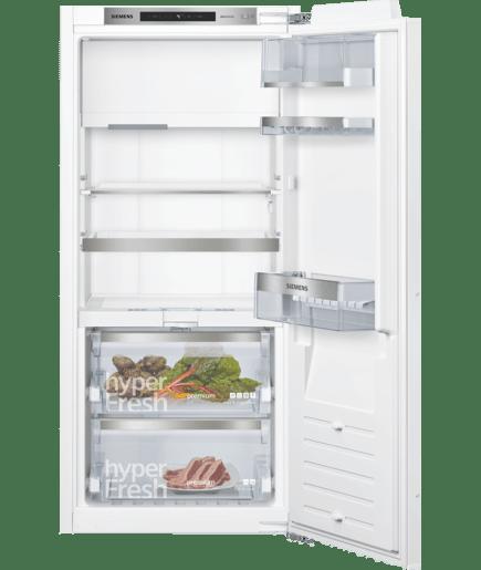 Refrigerators & Freezers Eisbereiter Für Bosch siemens-gaggenau Kühlgefriergeräte