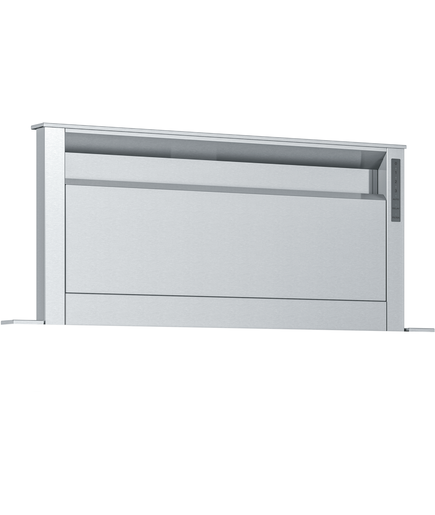 36 Inch Masterpiece 174 Downdraft Ucvm36rs Thermador