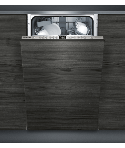 speedmatic45 geschirrsp ler 45 cm iq300 sr636d00id siemens. Black Bedroom Furniture Sets. Home Design Ideas