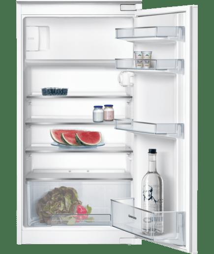 Ein- / Unterbau-Kühlschrank - CK64330 | CONSTRUCTA