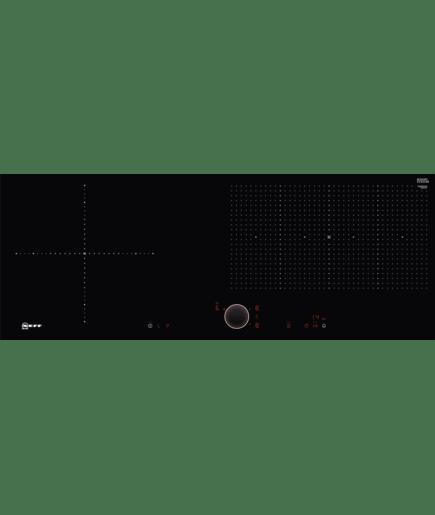 Piano ad induzione Flexinduction con TwistPad - N 90 - T50PS31X0 | NEFF