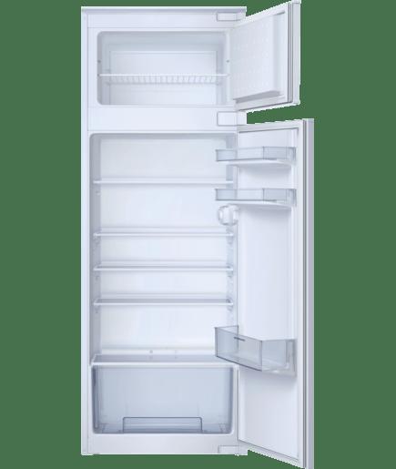 Integrierter Kühl-Gefrierautomat - CK66544 | CONSTRUCTA