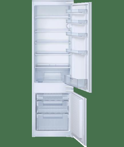 Integrierbare Kühl-Gefrier-Kombination - CK65743 | CONSTRUCTA