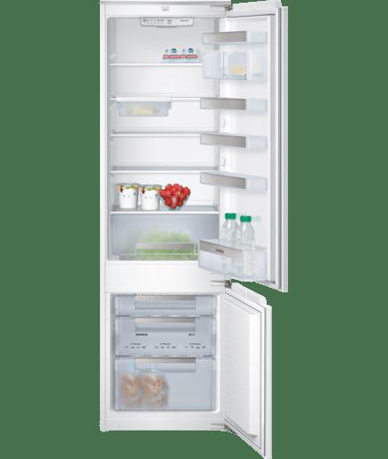 ki38va50gb built in fridge freezer iq300 ki38va50gb siemens. Black Bedroom Furniture Sets. Home Design Ideas