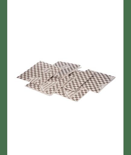 fettfilter 5 st ck 00452151. Black Bedroom Furniture Sets. Home Design Ideas