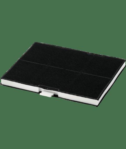 2 Pack MERV 11 Aftermarket Nordyne Replacement Filter 23x22x5 22.5x22x5.25