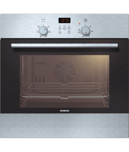 built in single oven stainless steel iq100 hb331e0gc siemens rh siemens home bsh group com siemens dishwasher manual siemens dishwasher manual