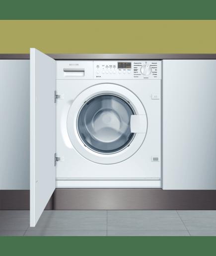 siemens wi14s440 waschmaschine frontlader. Black Bedroom Furniture Sets. Home Design Ideas