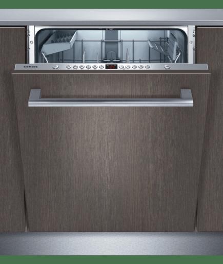 vollintegrierbar speedmatic geschirrsp ler 60 cm warm und kaltwasseranschluss iq500. Black Bedroom Furniture Sets. Home Design Ideas