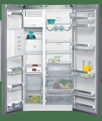 Siemens Kitchen Appliances Price List