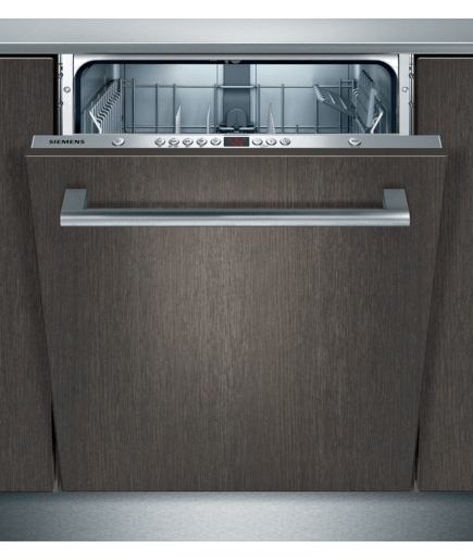 speedmatic geschirrsp ler 60 cm vollintegrierbar sn65m007eu siemens. Black Bedroom Furniture Sets. Home Design Ideas