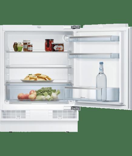 KU216A2 Unterbau Kühlautomat K4316X8   K4316X8 | NEFF