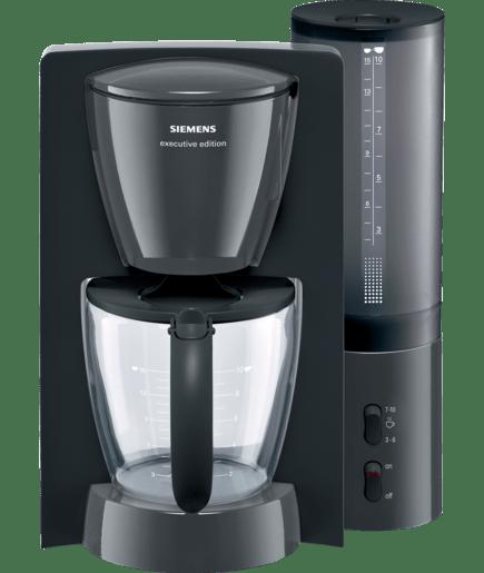 SIEMENS - TC602032 - Kaffeemaschine