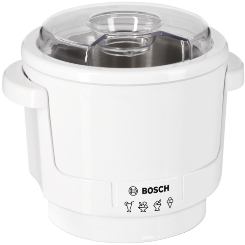 Bosch Küchenmaschine Mum5 Zubehör 2021