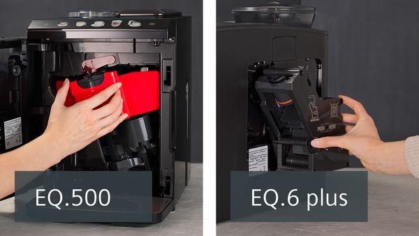 TE655203RW