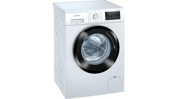 Siemens Waschmaschine iQ300 WM14N2G2 WM14N2G2