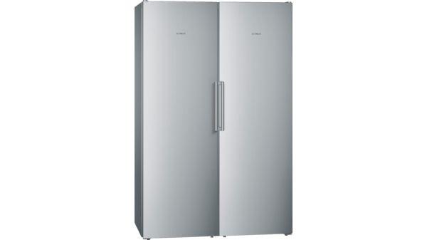 Siemens Kühlschrank Iq300 : Türen edelstahl antifingerprint kühlschrank iq ks vvi