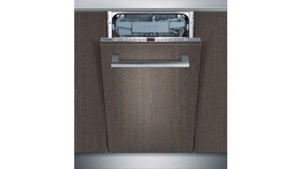 siemens sr66t092eu speedmatic45 geschirrsp ler 45 cm. Black Bedroom Furniture Sets. Home Design Ideas