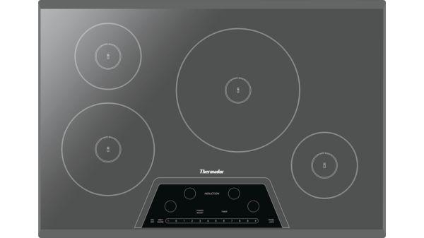 30 inch induction cooktop. 30 Inch Induction Cooktop R