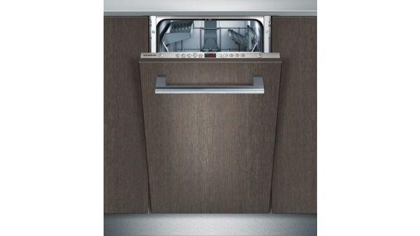 siemens sr65m035eu speedmatic45 geschirrsp ler 45 cm. Black Bedroom Furniture Sets. Home Design Ideas