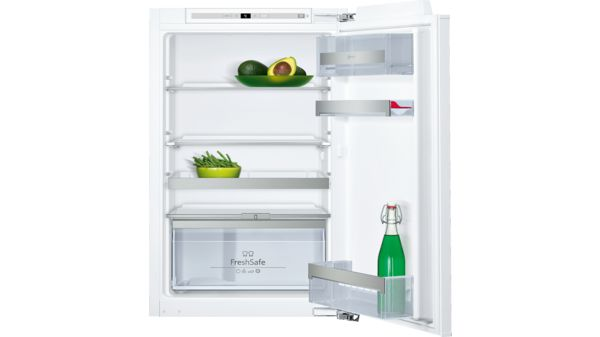 Kühlschrank Reiniger : K238a2mc integrierter kühlschrank ki1216f30 ki1216f30 neff