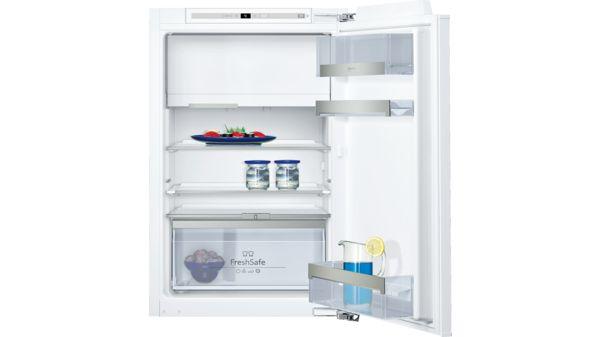 Kühlschrank Reiniger : K a integrierter kühlschrank ki d ki d neff