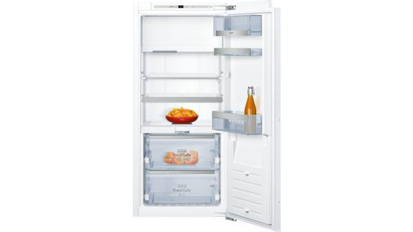 Kühlschrank Befestigung Tür : Kühlschrankdichtung ganz einfach selbst austauschen ihre profectis