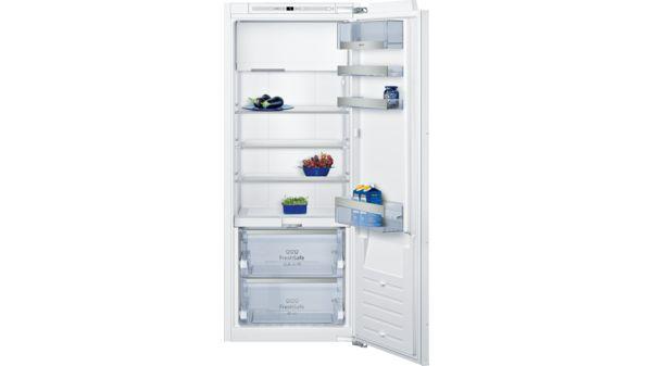 Aeg Kühlschrank Geräusche : Ist es normal wenn die außenseiten des kühlschrankes heiß sind
