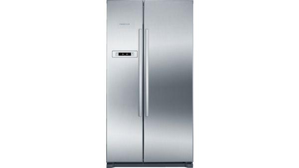 Profilo BD4090I2VN A+ Gardrop Tipi No-Frost Buzdolabı Fiyatları